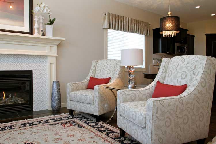 Homeworks Custom Interiors Ltd. - Okotoks, AB - Alignable